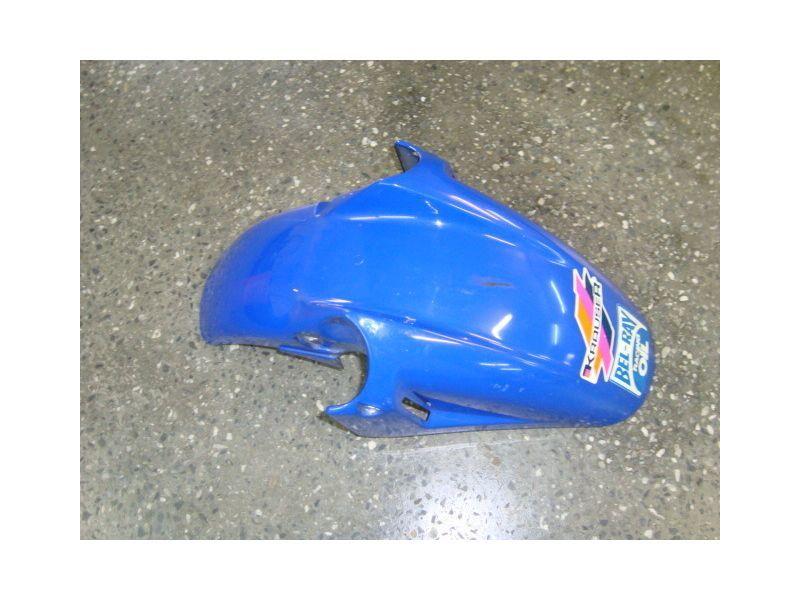 Передний болотник для Honda CBR 600 F2