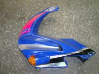 Морда пластик правый и левый Honda CBR 600 F2