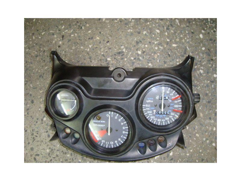 Приборная панель для Honda CBR 600 F2