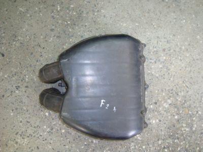 Воздушный короб для Honda CBR 600 F2