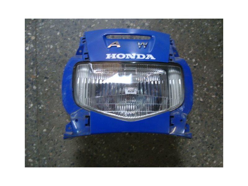 Фара для Honda CBR 600 F2