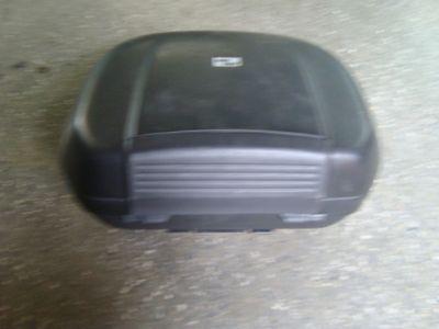 Кофры для Honda CBR 600 F2