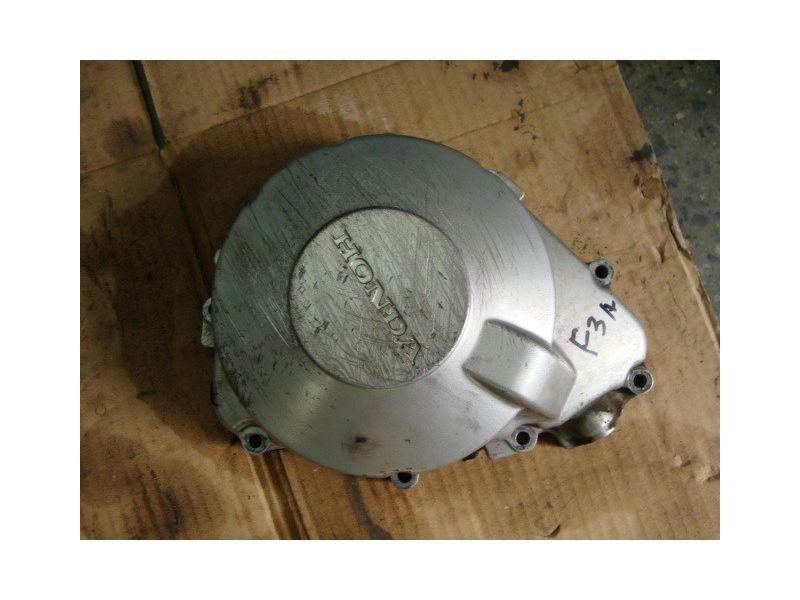 Крышка генератора для Honda CBR 600 F3