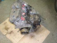 Двигатель для Honda CBR 600 F3