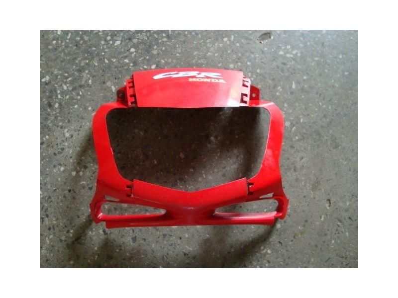 Пластик морда для Honda CBR 600 F3