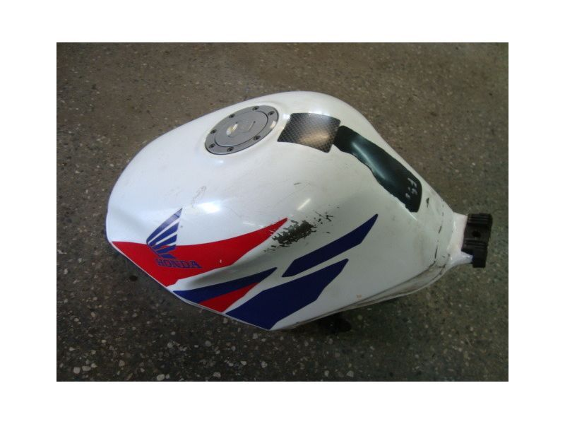 Бак для мотоцикла Honda CBR 600 F3