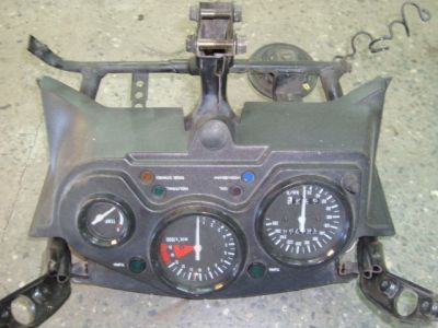 Приборка для Honda CBR 600 F3