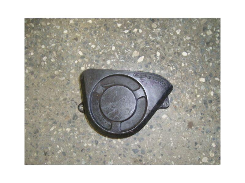 Защита цепи для Honda CBR 600 F3