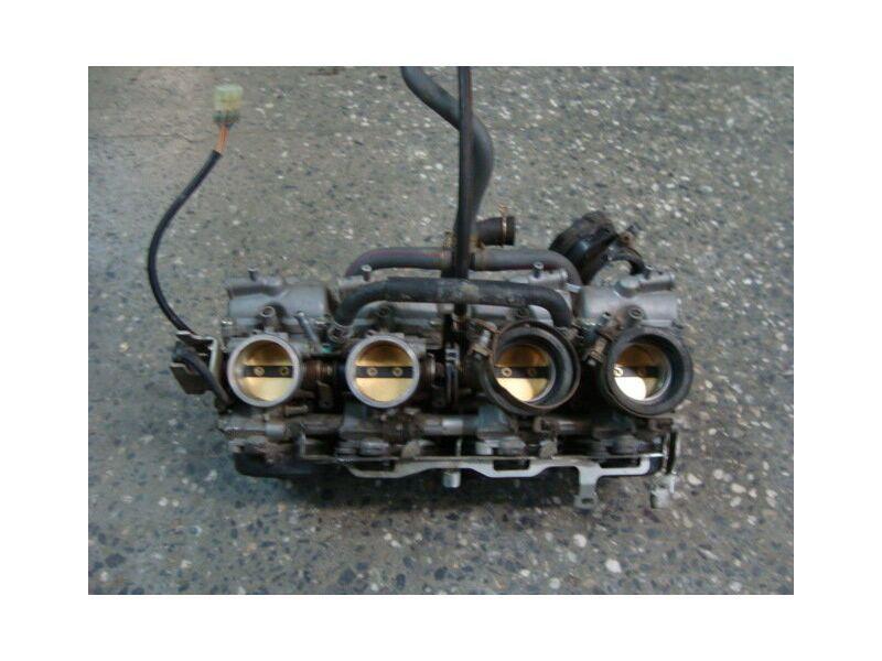 Карбюратор для Honda CBR 600 F3 95-98