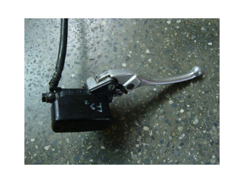 Тормозная машинка для Honda CBR 600 F3 95-98