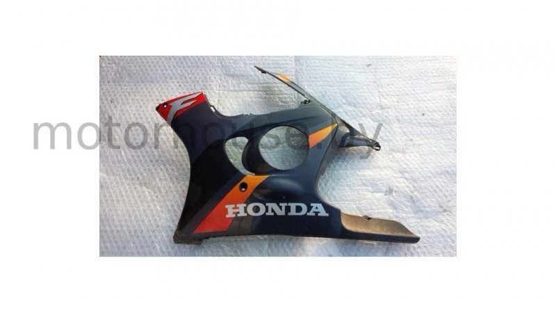 Пластик боковой Honda CBR 600 F3 1996