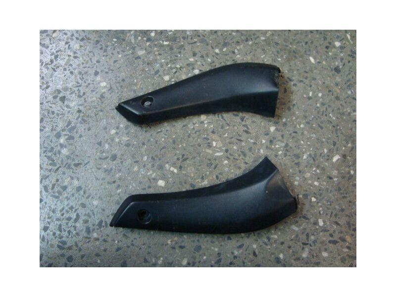 Внутренний пластик для Honda CBR 600 F3 95-98