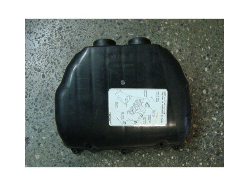 Корпус воздушного фильтра для Honda CBR 600 F3 95-98