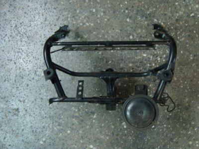 Верхний паук для Honda CBR 600 F3 95-98