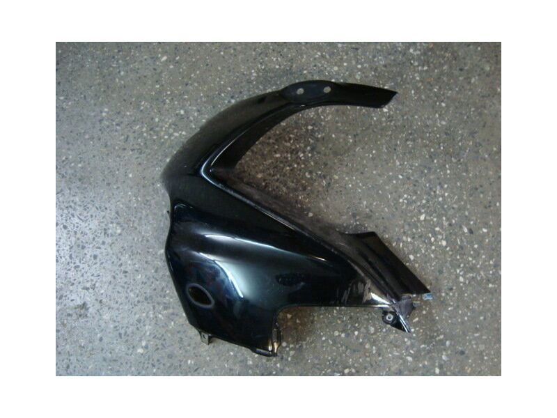 Пластик морды правый для Honda CBR 600 F3 95-98