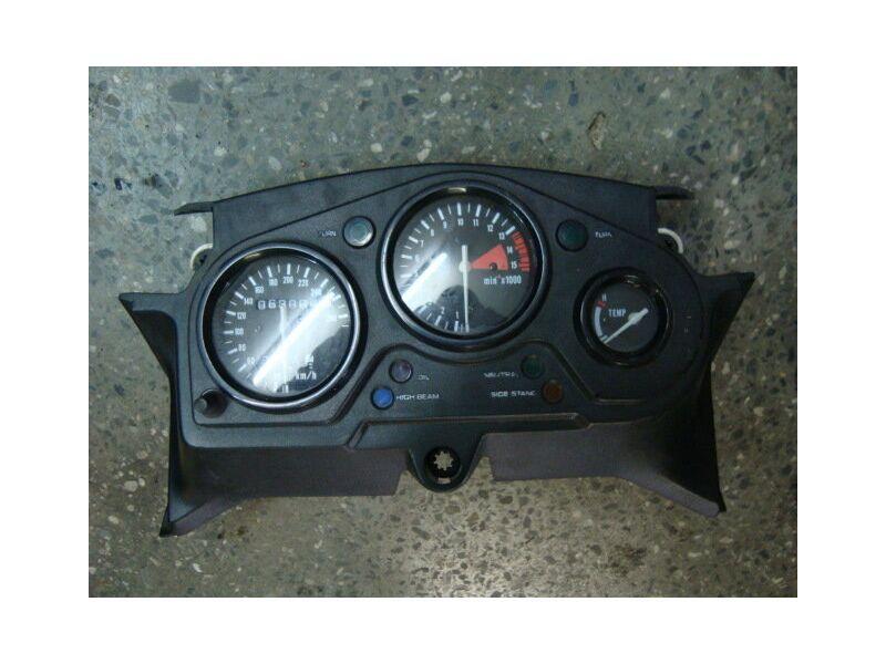Приборка для Honda CBR 600 F3 95-98