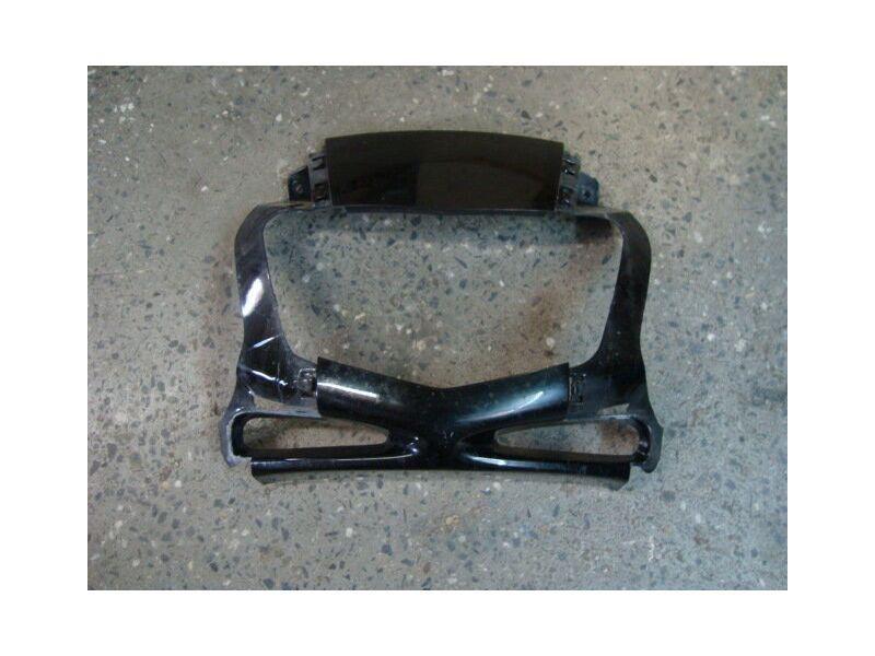 Панель под фарой для Honda CBR 600 F3 95-98
