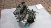 Двигатель Honda CBR 600 F3 1996