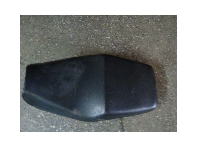 Сиденье для Honda CBR 600 F3 95-98