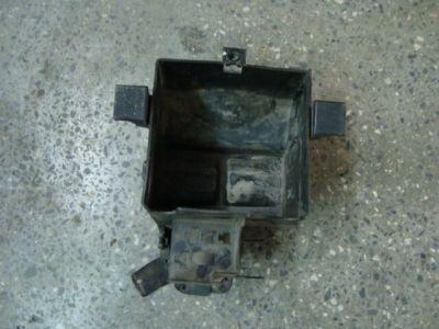 Пластик аккумулятора для Honda CBR 600 F3 95-98