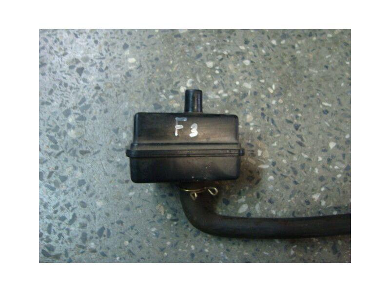Фильтр воздушной системы для Honda CBR 600 F3 95-98