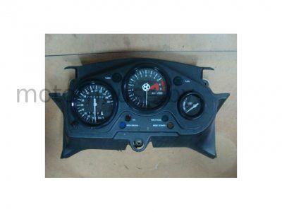 Приборка Honda CBR 600 F3 1996
