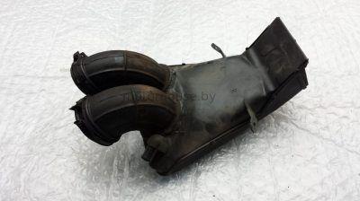 Воздуховод Honda CBR 600 F3 1996