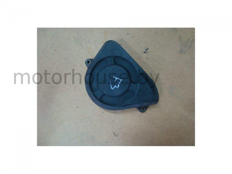 Защита цепи Honda CBR 600 F3 1996