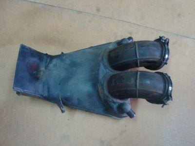 Воздуховод для Honda CBR 600 F3