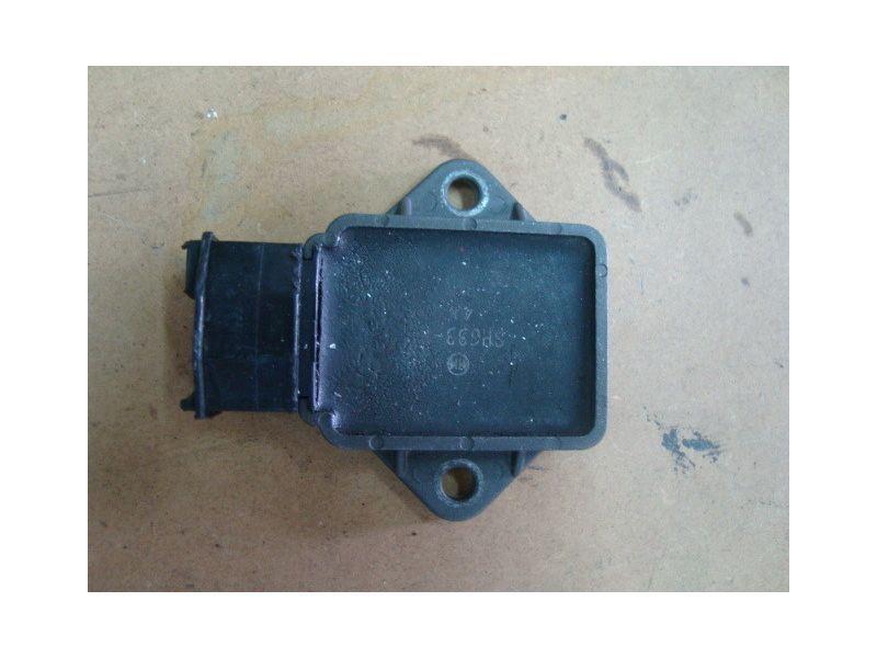 Модуль зажигания для Honda CBR 600 F3