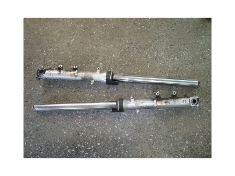 Перья для Honda CBR 600 F3