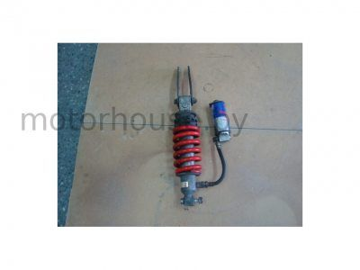 Амортизатор Honda CBR 600 F4 1999-2000