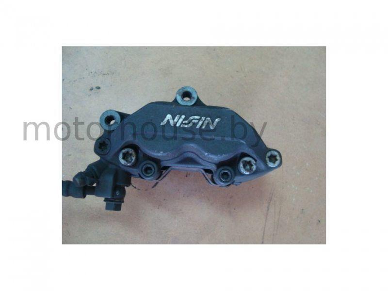 Суппорта Honda CBR 600 F4 1999-2000