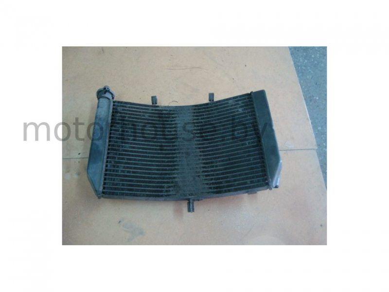Радиатор для мотоцикла Honda CBR 600 F4 1999-2000
