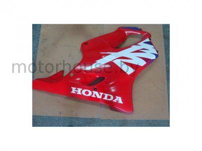 Правый боковой пластик Honda CBR 600 F4 1999-2000