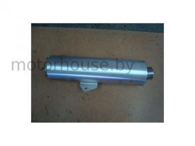 Глушитель Honda CBR 600 F4