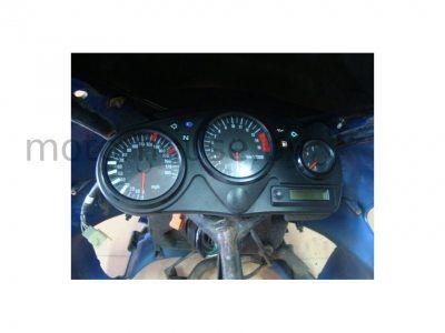 Приборная панель Honda CBR 600 F4