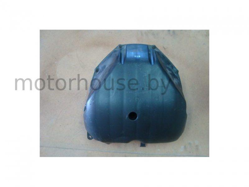 Воздушный фильтр Honda CBR 600 F4