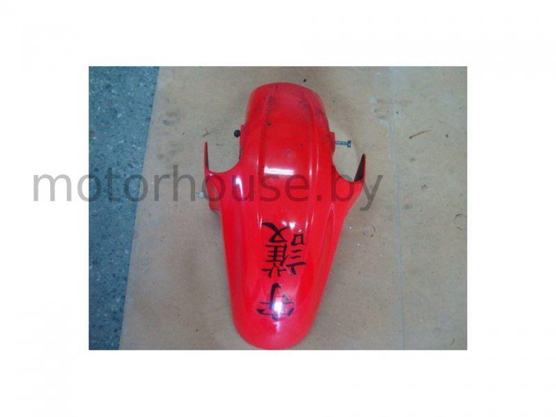 Болотник передний Honda CBR 600 F4