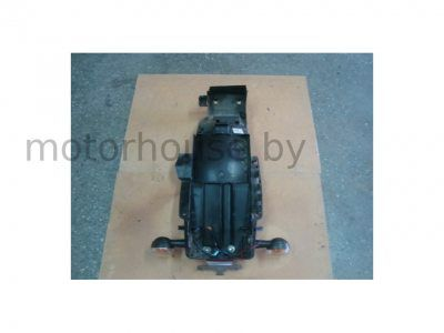 Задний нижний пластик Honda CBR 600 F4