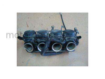 Карбюраторы Honda CBR 600 F4