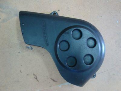 Защита звезды для Honda CBR 600 F4