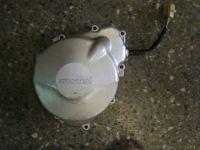 Генератор крышка генератора для Honda CBR 600 F4