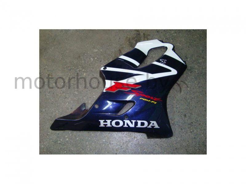 Пластик правый боковой Honda CBR 600 F4i