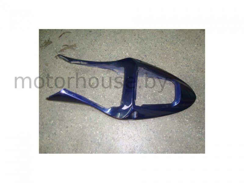 Хвост пластик Honda CBR 600 F4i
