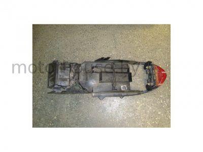 Нижний пластик Honda CBR 600 F4i