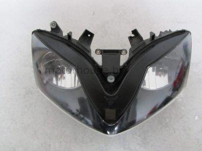 Фара передняя Honda CBR 600 F4i