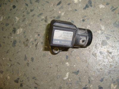 Датчик скорости для Honda CBR 600 F4i
