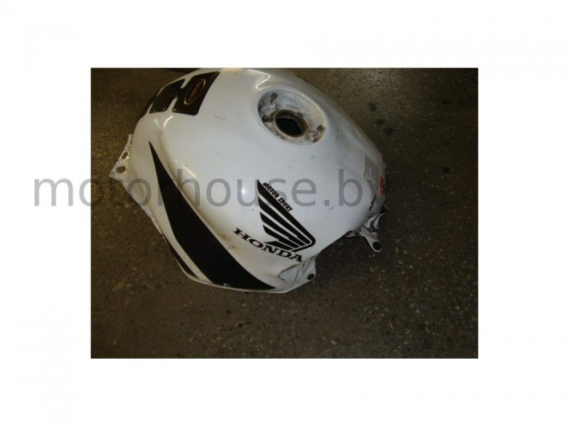 Бак Honda CBR 600 F4i