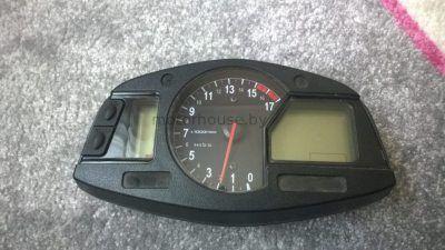 Приборка Honda CBR 600 RR